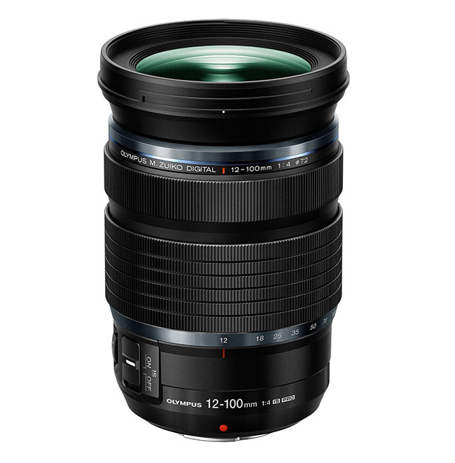 http://www.foto-kurier.pl/public/upload/2016/news/09/olympus/12-100/lens_ez-m1210_black__product_091.jpg