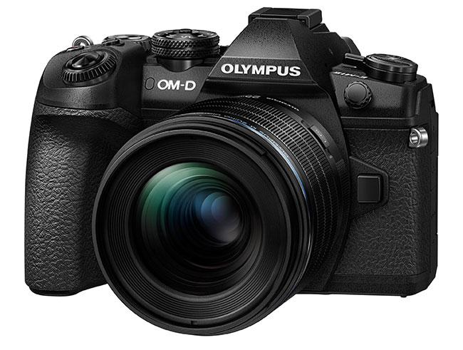 http://www.foto-kurier.pl/public/upload/2016/news/09/olympus/om-d_e-m1_mark_ii_ew-m2512_black__product_010.jpg