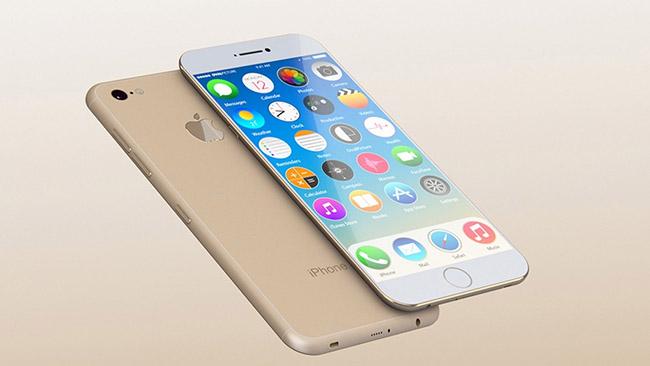 http://www.foto-kurier.pl/public/upload/2017/newsy/02_17/maciek/apple.jpg