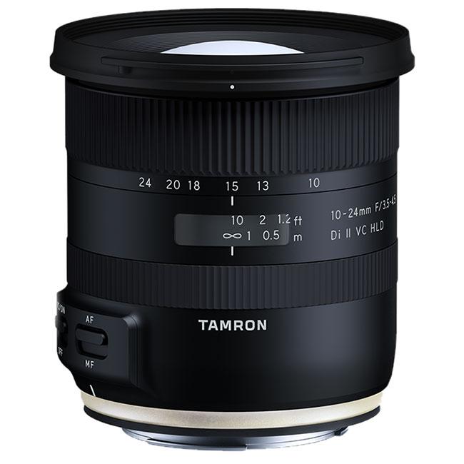 http://www.foto-kurier.pl/public/upload/2017/newsy/02_17/tamron/b023_product.jpg